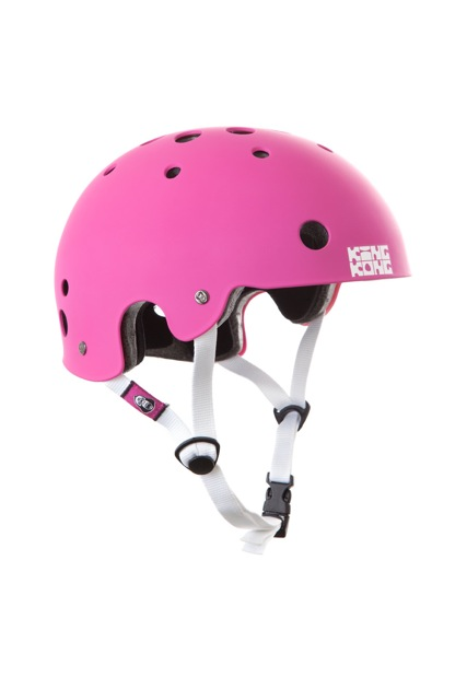 King Kong New Fit Helm - Bild 11