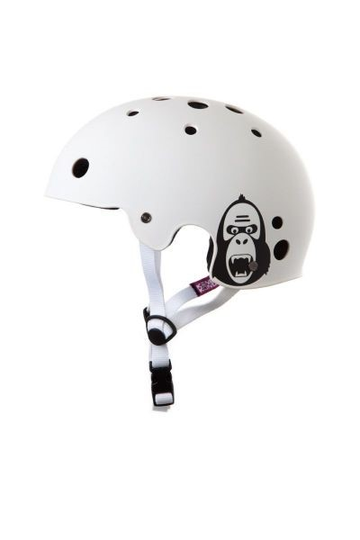 King Kong New Fit Helm - Bild 5