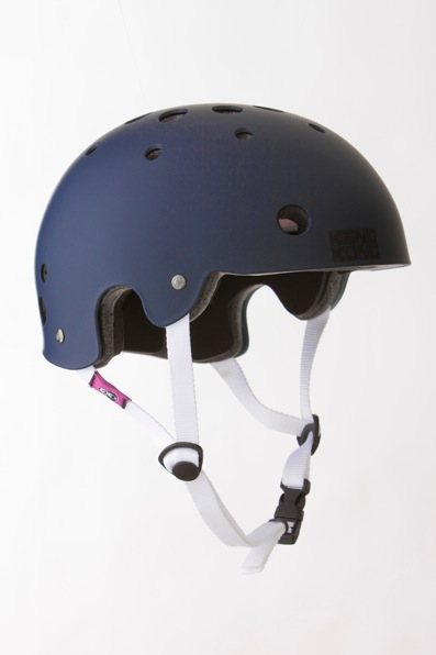 King Kong New Fit Helm - Bild 6