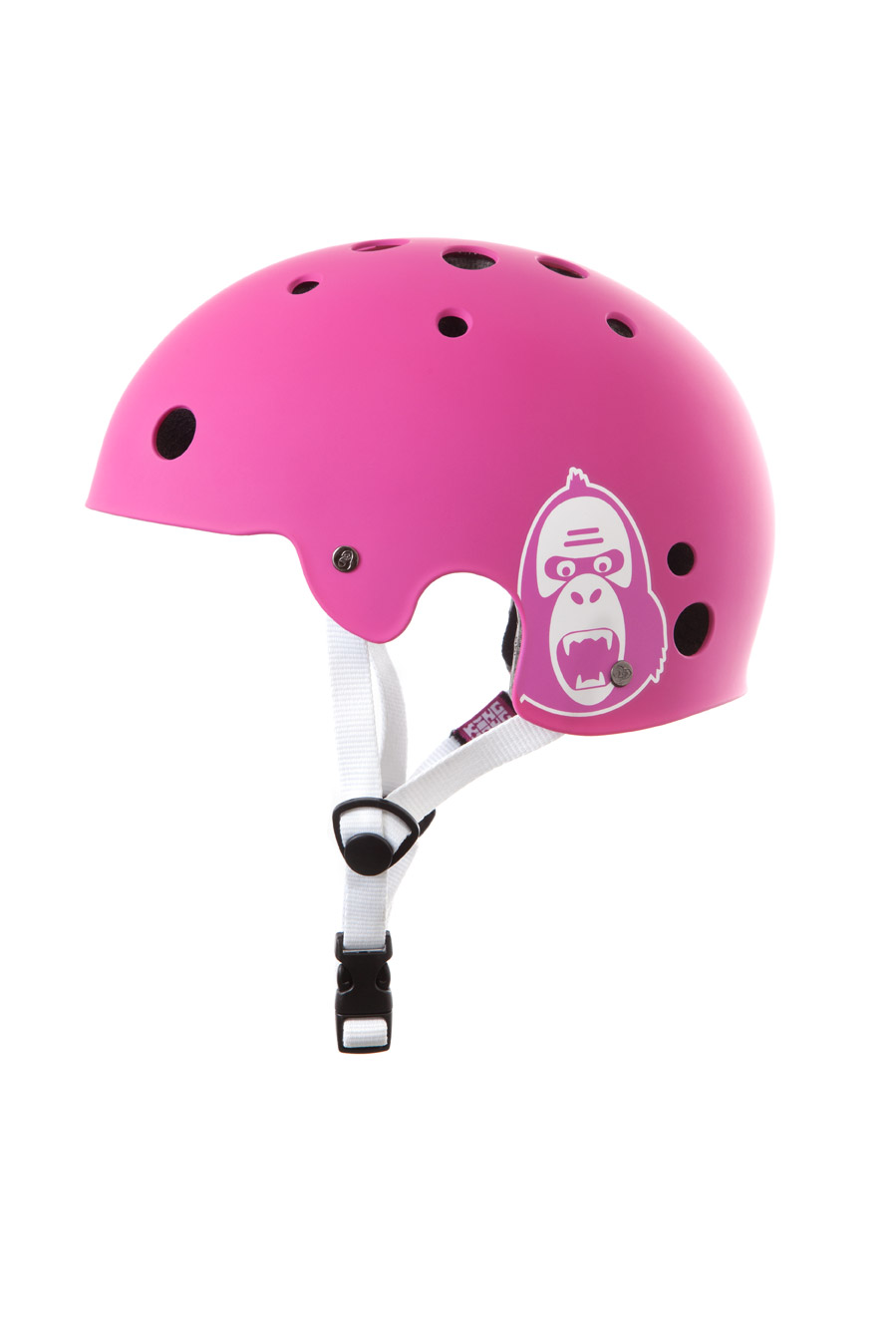 King Kong New Fit Helm - Bild 7