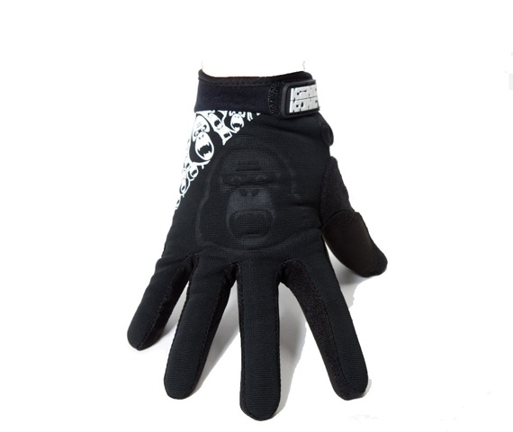 King Kong Star Glove - Bild 1