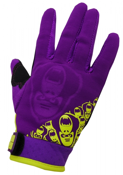 King Kong Star Glove - Bild 2