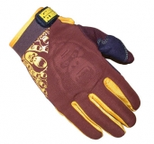 King Kong Star Glove - Bild 3