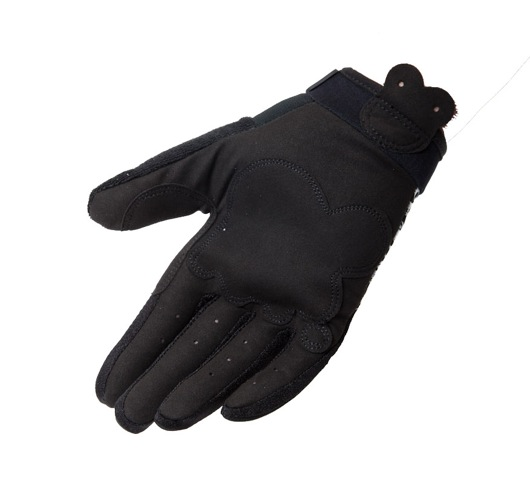 King Kong Star Glove - Bild 6