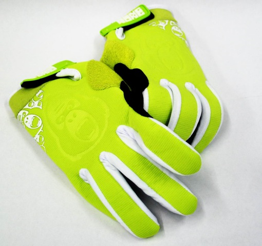 King Kong Star Glove - Bild 7
