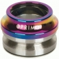 "steuersatz, integrated 1 1/8"", bmx, wtp"