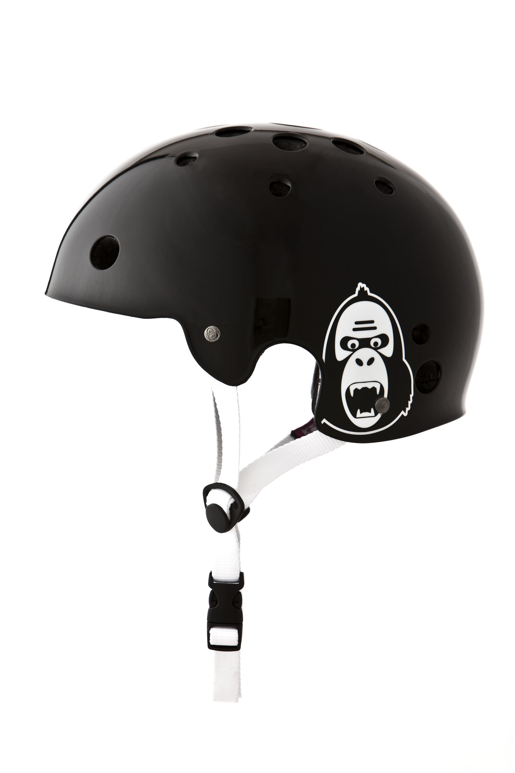 king kong, helm, helmet, open face, integral helm